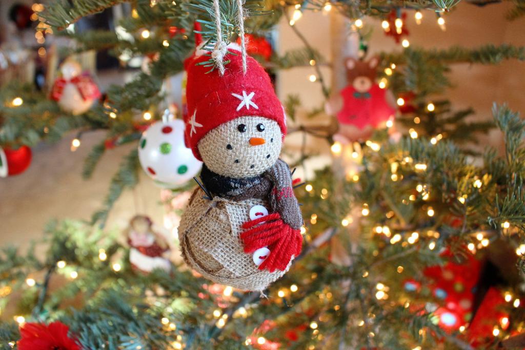 special-event_christmas_1