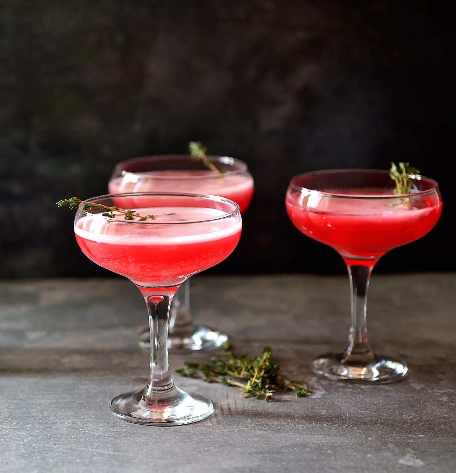 special-event_martinis